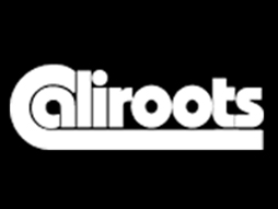 Caliroots Singles Day