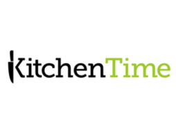 Kitchentime Singles Day
