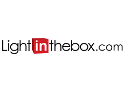 Light in the box Singles Day