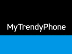 MyTrendyPhone Singles Day