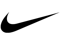 Nike Store Singles Day