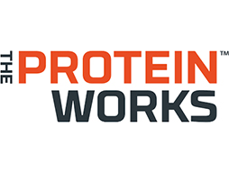 the Protein works Singles Day